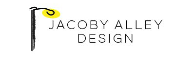 Jacoby Alley Design