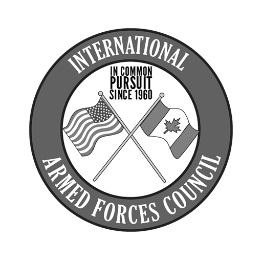 International Armed Forces Council