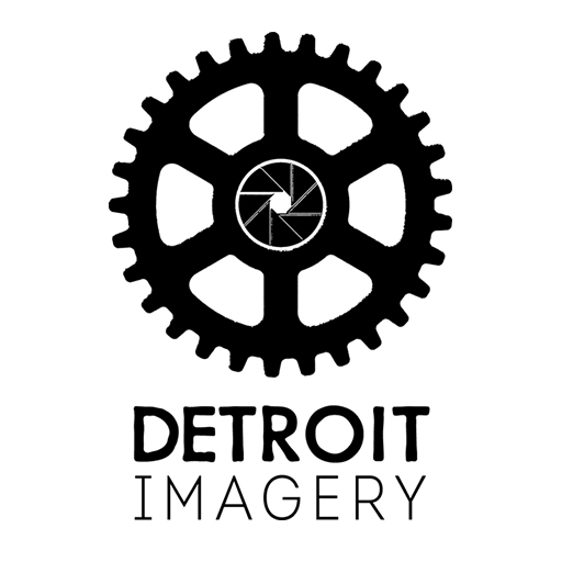 Detroit Imagery Photography